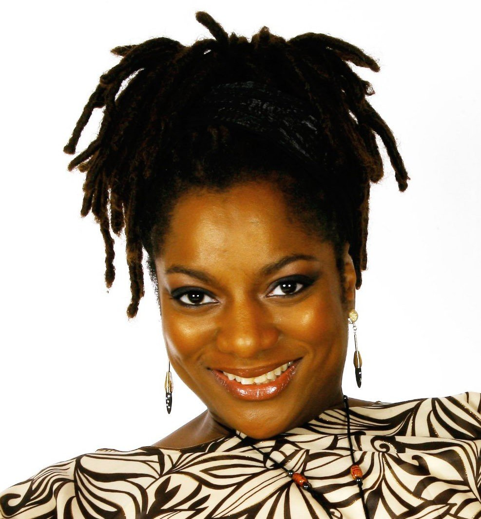coiffure africaine femme rasta macyjeniferstacy site. Black Bedroom Furniture Sets. Home Design Ideas