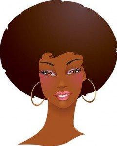Cheveux afro - Comment les protéger ? dans coiffure de plage afro-ebene1-240x300