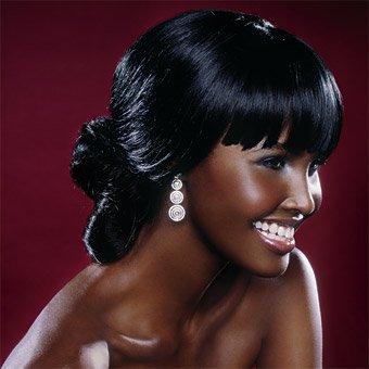 Cure de Vitamines pour cheveux afro dans COCKTAIL POUR LES CHEVEUX tissage11