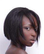 Huile de ricin pour faire pousser les cheveux dans Faire pousser les cheveux modele-chez-gina10