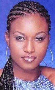 Quel soin pour les  cheveux afro à la rentrée dans COCKTAIL POUR LES CHEVEUX cAMAVmP9s40YTlK-185x300