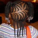 kids4-150x150 coupe de cheveux petite fille métisse