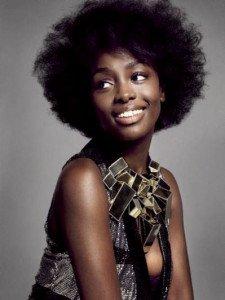 coiffure-afro-225x300 dans Entretien des cheveux