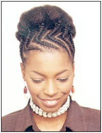 cornrows_natural
