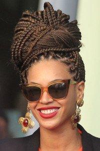 les-nattes-tendaces-200x300 tendances coiffures 2013 dans Nouveau look
