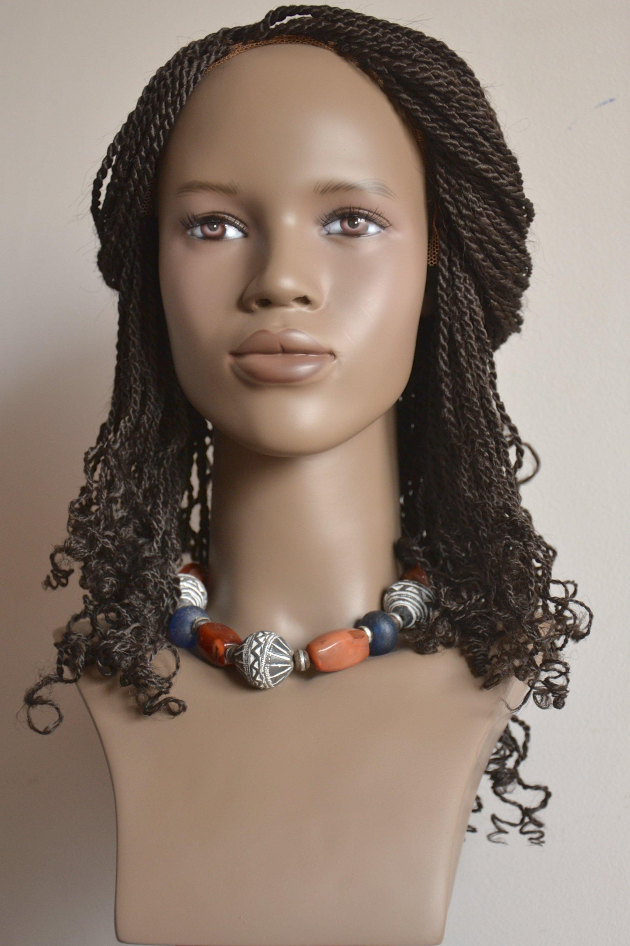 Le tissage fleurs d 39 ebene for Salon de coiffure tissage