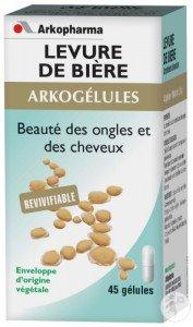 arkogelules-levure-de-biere-45-gelules-vegetales